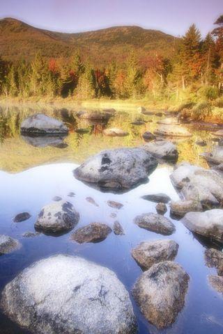 漂亮的日本风景图片_安卓漂亮的日本风景图片免费下载