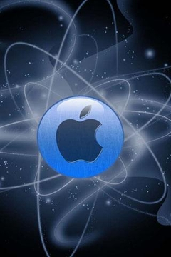 iPhone4S铃声