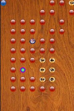 平衡球游戏 1.0.3