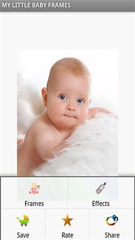 My Little Baby Frames 1.0下载_My Little Baby Frames 1.0手机版_最新My ...