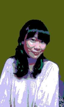 Pixel Paint FREE