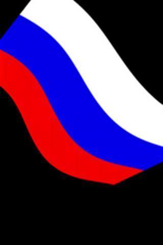 苏联国歌钢琴简谱