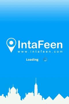 IntaFeen