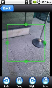 Scan to PDF Free