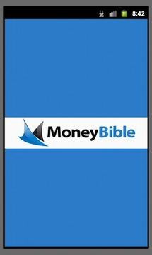 Money Bible