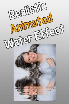 WaterMyPhoto