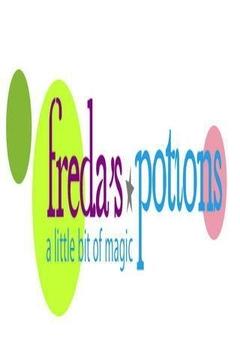 Fredas Potions