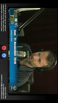 傻瓜视频直播 TWiT Live Video