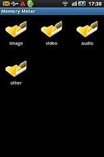 隐藏文件,图片,视频 - 精简版