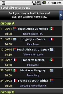 足球/世界杯足球赛