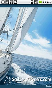 帆船讨论区