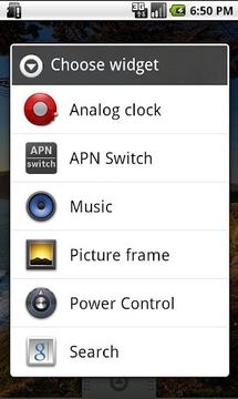 APN-Switch