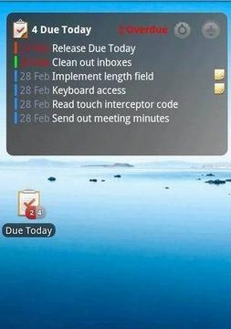 今天的精简版软件