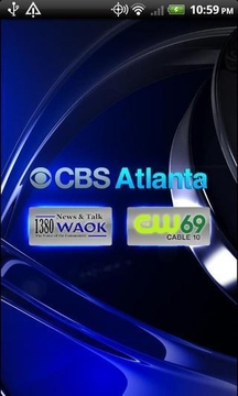 CBS Atl