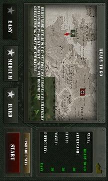 士兵荣耀之二战