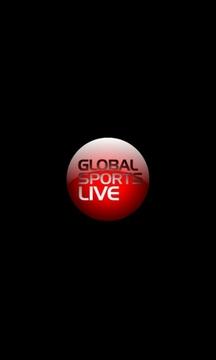 环球体育直播+