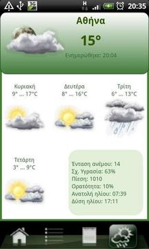 Zougla.gr