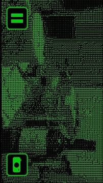矩阵摄像机
