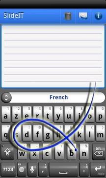 SlideIT French Pack