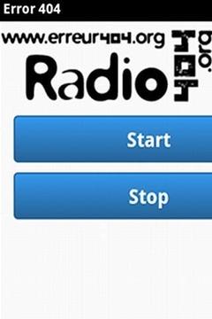 radio404
