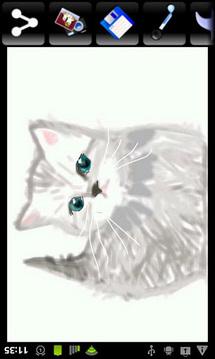Masterpiece - Draw & Paint!