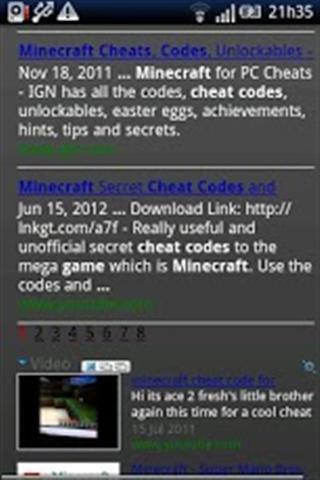 所有的欺骗密码游戏评论
