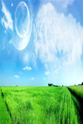 美丽的风景壁纸下载_美丽的风景壁纸手机版_最新美丽