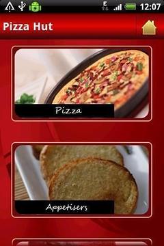 PizzaHut Sri Lanka