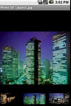 Photo 3D Lite