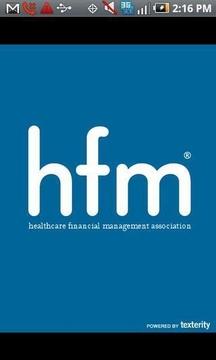hfm magazine
