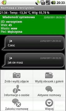 vCommunicator