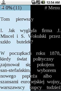 Libraria.pl