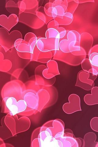完美爱情壁纸下载