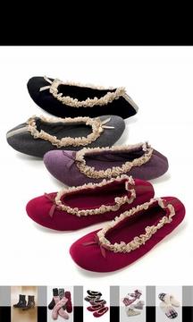 设计02 鞋