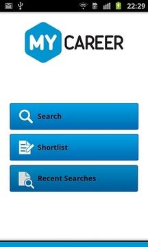 MyCareer.com.au