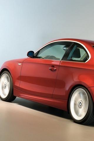 奔驰汽车的壁纸下载_奔驰汽车的壁纸手机版_最新奔驰