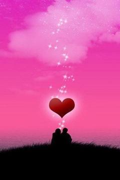 浪漫的爱情铃声