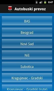 ViPutnik Srbija