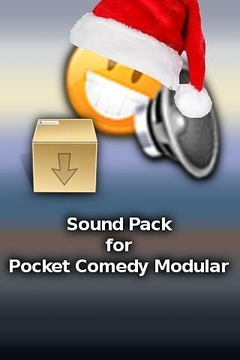 Christmas Ringtones SoundPack