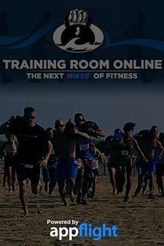 Training Room Online