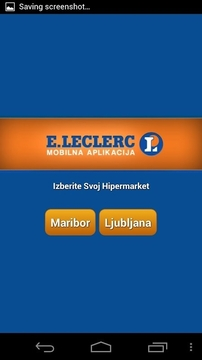 ELeclerc SI