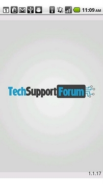 计算机技术社区