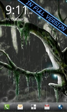 生物力学沼泽免费