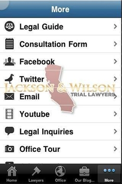 California Lawyer