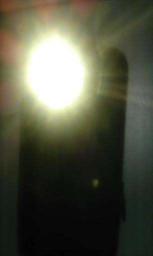 手电筒小工具(LED闪光灯)