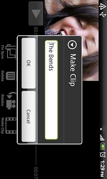 LipDub Studio (beta)