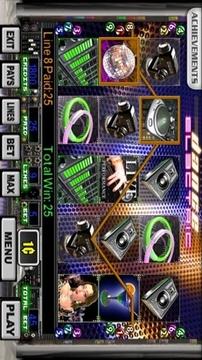 Dance Electric