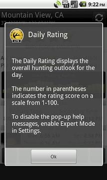 打猎 免费