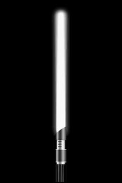 Lightsaber光剑