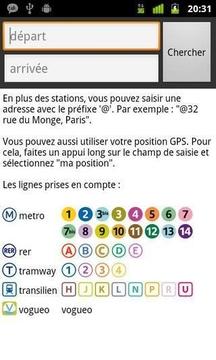 Metro 01 (Paris)